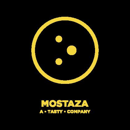 mostaza_giallo